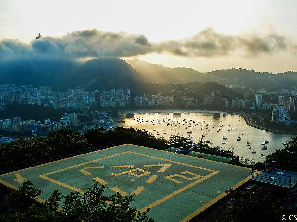 RIO Miscellaneous