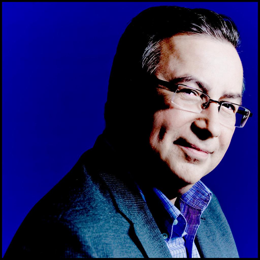 RTBF - RADIO Director