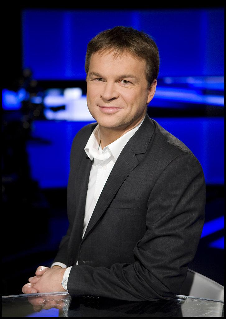 Sébastien Nollevaux