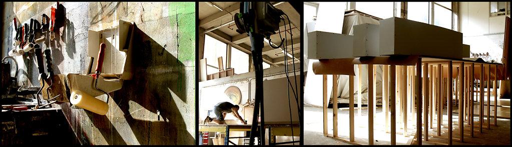 Atelier-DecoW.jpg
