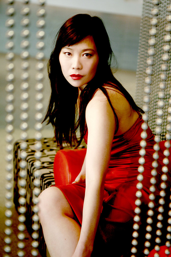 Cathy-Min-Jung.jpg