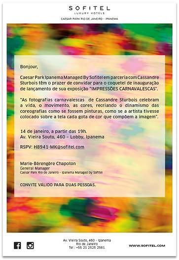 Convite-CS.jpg