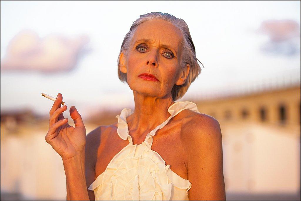 Marie-Jeanne Maldague