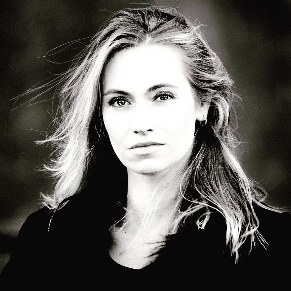 Karin Clercq