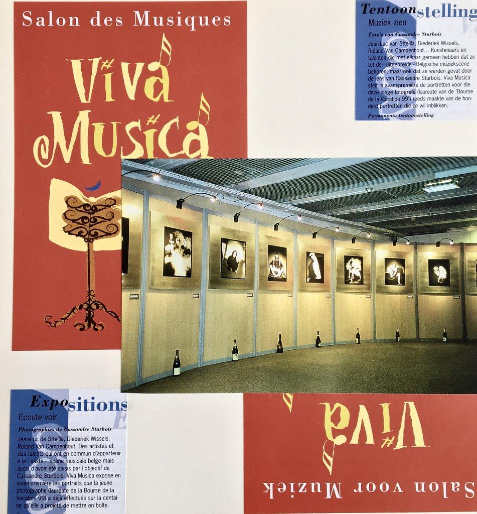 EV-Viva-Musica.jpeg